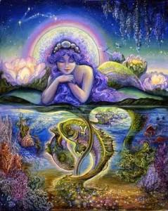 12Horóscopo das Deusas Celtas-12-peixes