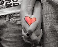 Amarração Simples para fazer voltar a pessoa amada