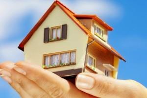Feitiço de protecção do lar