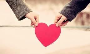 Feitiço para atrair um amor