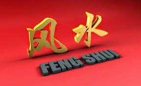 Feng Shui- Dicas de Feng Shui