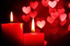 Filtro para atrair amor