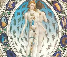 Jung e a astrologia