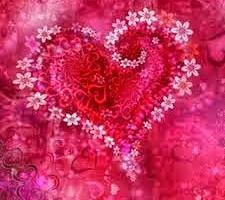 Magia Egipcia Para Amor