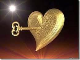 Magia de amor com chave para lhe trazer o amor