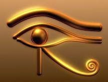 Magia egípcia para derrotar inimigos