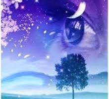 O significado dos sonhos segundo São Cipriano