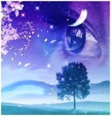 Significado dos sonhos segundo São Cipriano