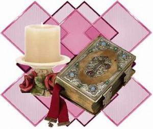 Oraculo dos Salmos