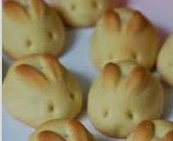 Pão de Ostara