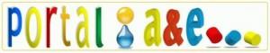 Portal A&E-Portal Astrologia & Esoterismo