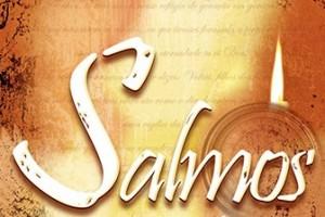 Salmos2