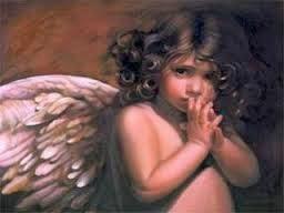 Simpatia com os Anjos para desmanchar intrigas