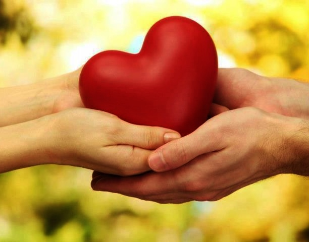 Simpatias Amor
