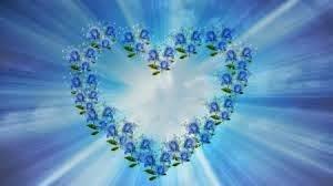 Simpatias para amor, Feitiço para atrair um novo amor