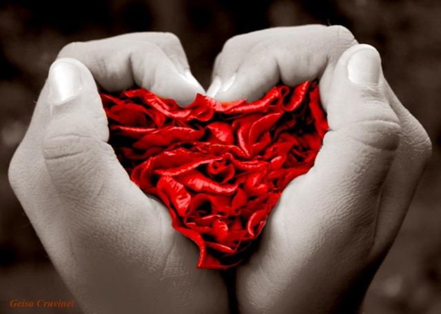 Simpatias para o Amor