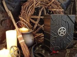 Wicca  O que é
