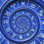 horoscopo2b