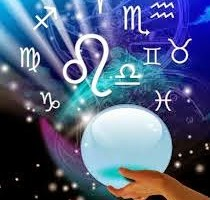 horoscopos, astrologia