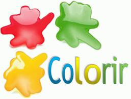 kids-colorir
