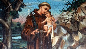 simpatias a santo antonio