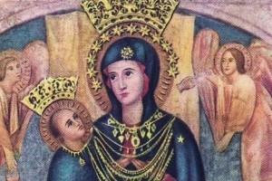 Nossa Senhora do Divino Amor2
