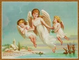 Novena aos anjos