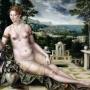 Oferendas para Vénus