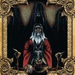 Oração de São Cipriano para desfazer qualquer tipo de feitiçarias e para esconjurações de espíritos malignos