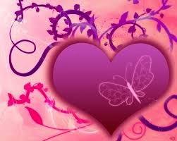 Orações para o amor