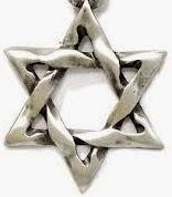 Ritual do selo de Salomão para proteção e sorte