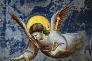 anjo da guarda5
