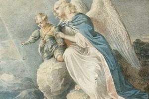 anjo da guarda8