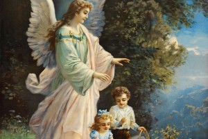 anjos2