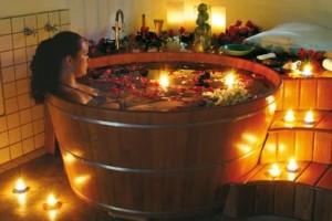 banhos magicos4