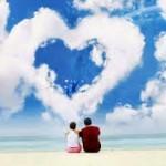 Oração a Pomba Gira para amarrar e trazer de volta seu amor