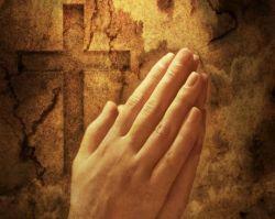 oraçoes contra bruxarias, feitiços