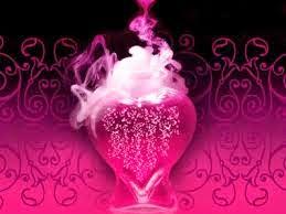 poção do amor