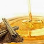 Simpatias e magias para o amor com mel