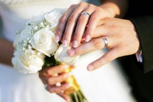 Simpatias para casar, simpatias para casamento