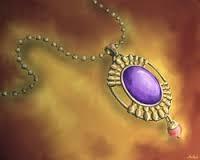 amuletos2