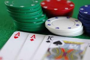 simpatias jogo, apostas, megasena, loteria
