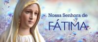 NS de Fatima
