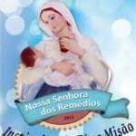 Nossa-Senhora dos remedios2