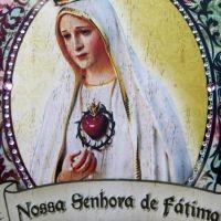 Nossa-Sra-Fatima2
