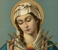 Nossa Senhora das Dores2