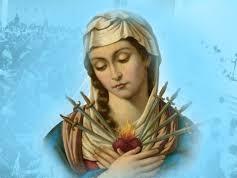 Nossa Senhora das Dores6