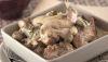 Coelho com natas e cogumelos2
