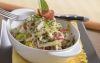 Salada avinagrada de coelho2