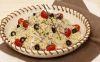 Salada de cuscuz com tomate e coelho2